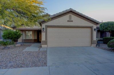 30435 N Sunray Drive, San Tan Valley, AZ 85143 - #: 5861438