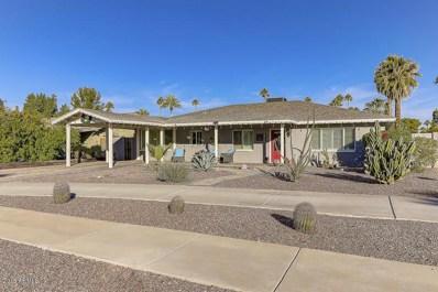 422 E Palm Street, Litchfield Park, AZ 85340 - MLS#: 5861441