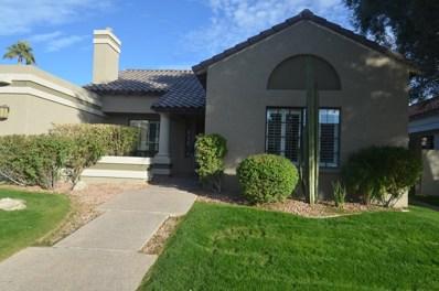 11729 N 80TH Place, Scottsdale, AZ 85260 - MLS#: 5861447