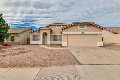 546 N Emery --, Mesa, AZ 85207 - MLS#: 5861449