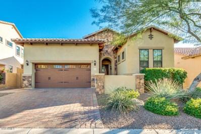 1709 N Channing --, Mesa, AZ 85207 - #: 5861469