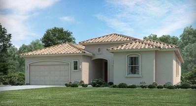 25182 N 106TH Drive, Peoria, AZ 85383 - MLS#: 5861473