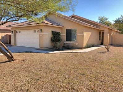 7333 W Desert Lane, Laveen, AZ 85339 - MLS#: 5861481