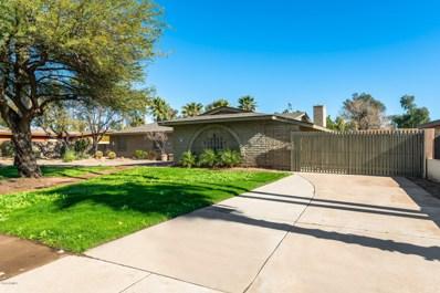 15031 N 8TH Avenue, Phoenix, AZ 85023 - MLS#: 5861487