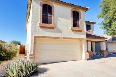 3012 S 92ND Circle, Mesa, AZ 85212 - MLS#: 5861509