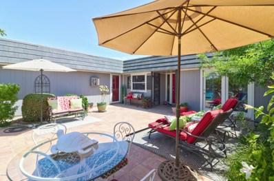 13805 N 107th Lane, Sun City, AZ 85351 - #: 5861515