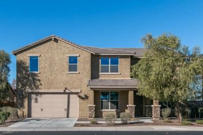 3904 S 106TH Lane, Tolleson, AZ 85353 - #: 5861516