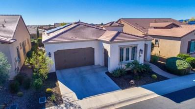 1751 E Maygrass Lane, San Tan Valley, AZ 85140 - MLS#: 5861527