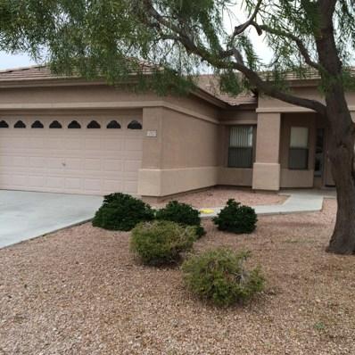 12822 W Apodaca Drive, Litchfield Park, AZ 85340 - MLS#: 5861529