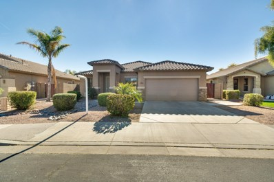 4385 E Cherry Hills Drive, Chandler, AZ 85249 - MLS#: 5861532
