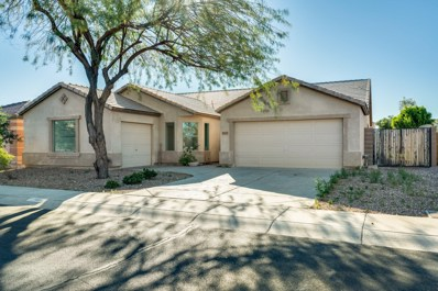22939 W Papago Street, Buckeye, AZ 85326 - MLS#: 5861547