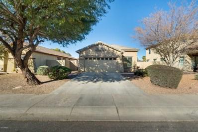 1414 E Arrowhead Trail, Gilbert, AZ 85297 - MLS#: 5861553