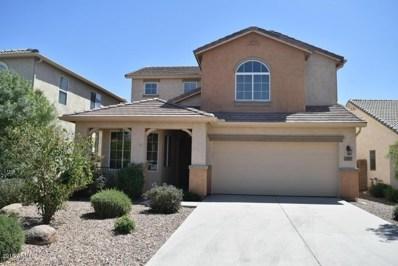 10547 E Primrose Lane, Florence, AZ 85132 - MLS#: 5861563