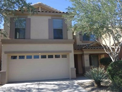 28402 N 25TH Avenue, Phoenix, AZ 85085 - MLS#: 5861576