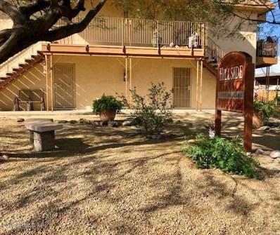 1130 E Butler Drive UNIT B2, Phoenix, AZ 85020 - MLS#: 5861577