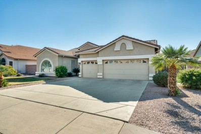 3313 E Impala Avenue, Mesa, AZ 85204 - MLS#: 5861586