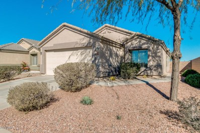 6528 E Escape Avenue, Florence, AZ 85132 - MLS#: 5861612