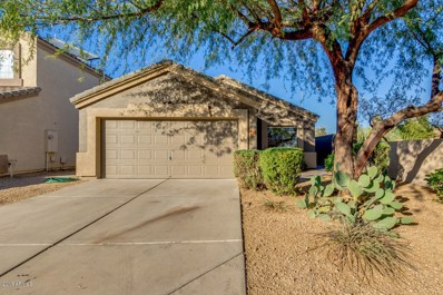 9758 E Butte Street, Mesa, AZ 85207 - MLS#: 5861613