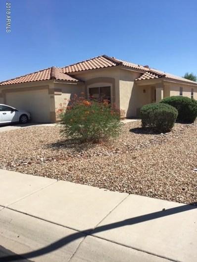 15843 W Crocus Drive, Surprise, AZ 85379 - MLS#: 5861632