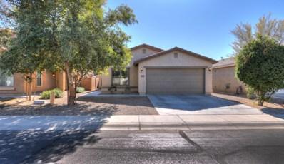45121 W Miraflores Street, Maricopa, AZ 85139 - MLS#: 5861664