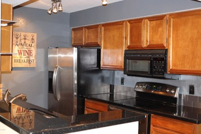 10610 S 48TH Street UNIT 2040, Phoenix, AZ 85044 - MLS#: 5861665