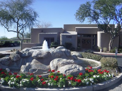 11260 N 92ND Street Unit 1043, Scottsdale, AZ 85260 - MLS#: 5861675