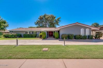 1136 N Villa Nueva Drive, Litchfield Park, AZ 85340 - #: 5861676