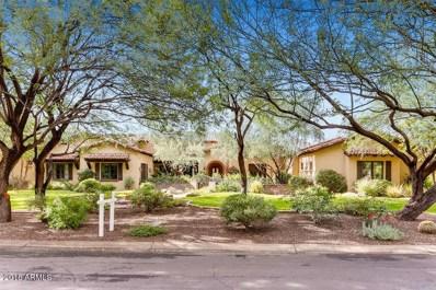 8104 N 75TH Street, Scottsdale, AZ 85258 - MLS#: 5861683