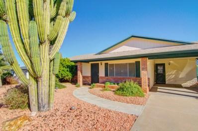15607 N 20TH Street, Phoenix, AZ 85022 - #: 5861684