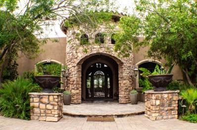 9933 E Happy Valley Road UNIT 2, Scottsdale, AZ 85255 - MLS#: 5861702