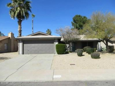 6914 E Grandview Drive, Scottsdale, AZ 85254 - MLS#: 5861710