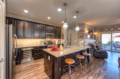 366 W Gum Tree Avenue, Queen Creek, AZ 85140 - MLS#: 5861717