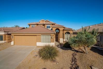 6526 W Briles Road, Phoenix, AZ 85083 - MLS#: 5861724