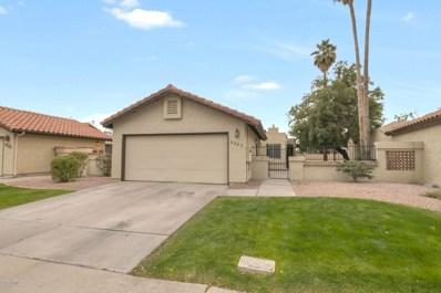 2243 E Forge Avenue, Mesa, AZ 85204 - MLS#: 5861733