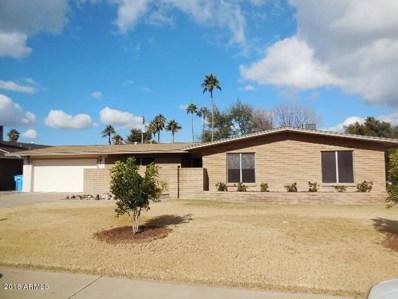 3142 W Belmont Avenue, Phoenix, AZ 85051 - MLS#: 5861784