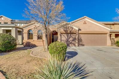 1706 W Agrarian Hills Drive, Queen Creek, AZ 85142 - MLS#: 5861795