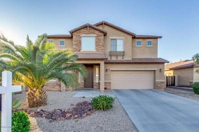2120 S Sycamore Street, Chandler, AZ 85286 - MLS#: 5861805