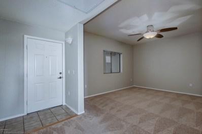 920 E Devonshire Avenue UNIT 1031, Phoenix, AZ 85014 - MLS#: 5861810