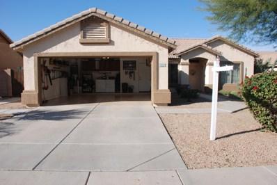 2450 S 79TH Drive, Phoenix, AZ 85043 - MLS#: 5861824
