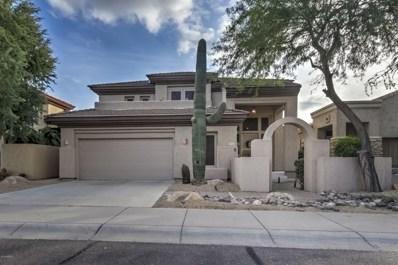7625 E San Fernando Drive, Scottsdale, AZ 85255 - MLS#: 5861826