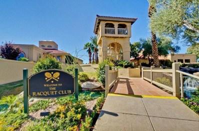 9707 E Mountain View Road UNIT 2405, Scottsdale, AZ 85258 - MLS#: 5861829