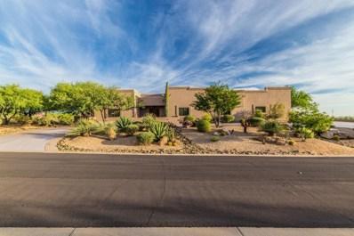 11053 E Santa Fe Trail, Scottsdale, AZ 85262 - #: 5861864