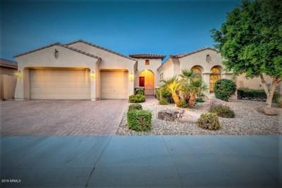 15732 W Sheridan Street, Goodyear, AZ 85395 - MLS#: 5861868