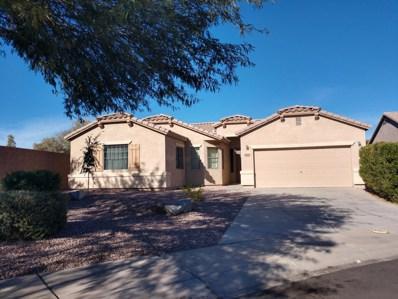 17642 W Crocus Drive, Surprise, AZ 85388 - MLS#: 5861871