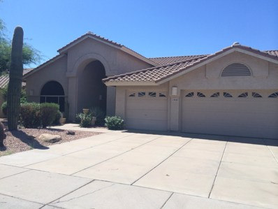 23930 N 74TH Place, Scottsdale, AZ 85255 - MLS#: 5861896