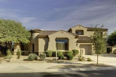 31814 N 17TH Glen, Phoenix, AZ 85085 - #: 5861897