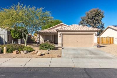 15216 W Elko Drive, Surprise, AZ 85374 - MLS#: 5861898