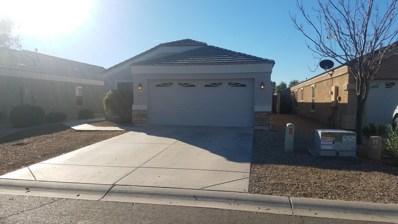 1357 E Anastasia Street, San Tan Valley, AZ 85140 - MLS#: 5861905