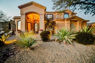 16820 S Mountain Stone Trail, Phoenix, AZ 85048 - MLS#: 5861909