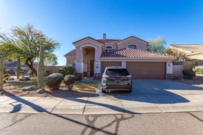 16656 S 16TH Avenue, Phoenix, AZ 85045 - #: 5861920